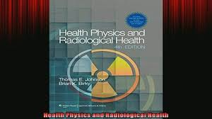 Essentials Of Human Anatomy And Physiology Book Online Free Download Holes Essentials Of Human Anatomy Physiology Book