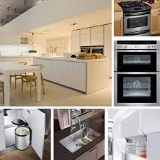 China Kitchen Cabinet Pole Kitchen U0026 Wardrobe Co Ltd