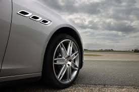 maserati trident wheels 2016 maserati quattroporte review quick take autoguide com news