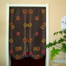 Office Partition Curtains by Online Get Cheap Office Partitions Aliexpress Com Alibaba Group