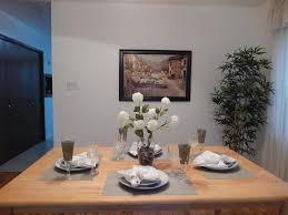 duggan homes u0026 condos for sale duggan real estate in edmonton ab