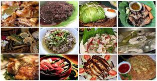 cuisine philippine food aficionado philippine cuisine cooking methods