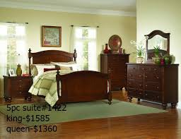 Deals On Bedroom Furniture by Craigslist Post Great Deals On Bedroom Furniture Low Low