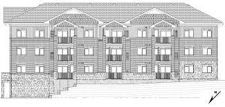 Guelph Luxury Homes by 3304427f0f7703dedc8f559ed5bde37d Accesskeyid U003de91dc2ae472ba621dd21 U0026disposition U003d0 U0026alloworigin U003d1