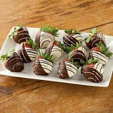 Snowberries White Chocolate Dipped Strawberries Chocolate Covered Strawberries Dipped In Nuts U0026 Coconut