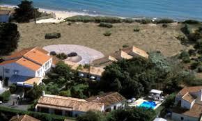 chambres d hotes la cotiniere ile d oleron hôtel olé hôtel de la plage chambres et studios sur l ile d