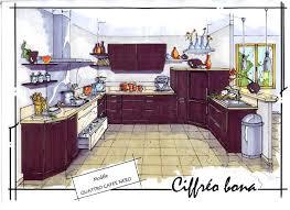 ikea conception cuisine à domicile concepteur cuisine concepteur vendeur cuisines h f concepteur
