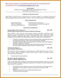 Assistant Cover Letter Samples Templates Java And Pnc Bank And Resume Essays On U S Issues With Foreign