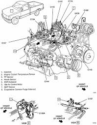2000 chevy s10 engine diagram 2000 engine problems and solutions