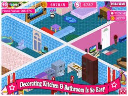 dazzling design 3 dream house maker game build your own games