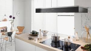 hauteur hotte de cuisine hauteur d une hotte cuisine beau habiller une hotte de cuisine