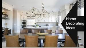 interior design of a kitchen interior design white kitchen solana reveal 4
