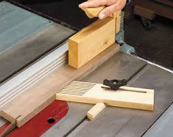best 25 best table saw ideas on pinterest workbench table best