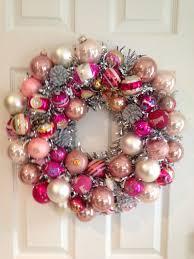 300 best vintage wreaths images on