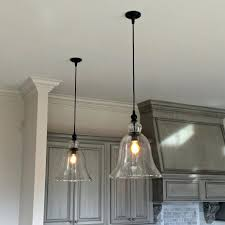 Pendant Light Fittings For Kitchens Epic Led Pendant Lights Kitchen On Ceiling Fan Without Light With