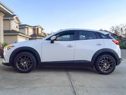 mazda cx3 custom mazda cx 3 release date 2018 2019 car release and reviews