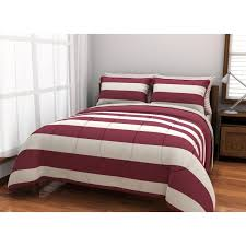 s l1000 flannel sheets ebay king size awesome bed targovci