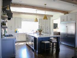 is sherwin williams white a choice for kitchen cabinets beautiful homes of instagram home bunch interior design ideas
