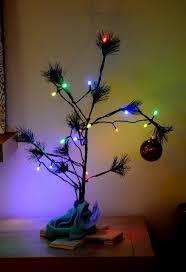charlie brown christmas lights holidayslittle haus big city