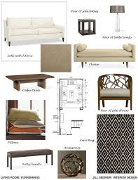 Design Concepts Interiors by 14 Best Concept Boards Images On Pinterest Concept Board