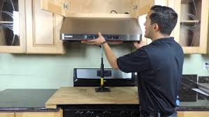 home kitchen ventilation design astounding outdoor vent hood ceiling marvelous island for