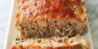 15 recipes that u0027ll change your mind about meatloaf huffpost