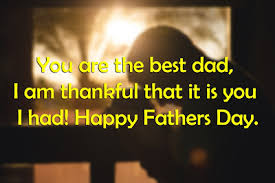 day wishes top 20 most beautiful happy fathers day 2017 wishes happy