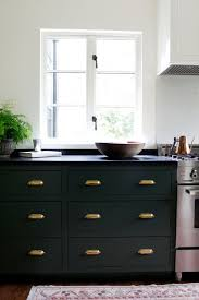 grey green kitchen cabinets 15 gorgeous green kitchen ideas that ll you running to
