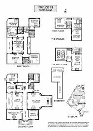 floor plans pricey pads