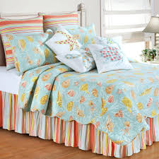 bedding admirable compelling pale grey bedding sets cool light