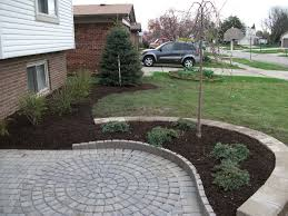 Types Of Pavers For Patio Patio Different Types Of Pavers Forodifferento Astounding