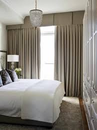 a small bedroom space ideas for the bedroom and home office hgtv bedroom bedrooms excerpt single room for bed decoration bedroom ideas a small hgtvus decorating u design