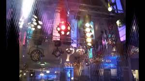 vintage disco lights faute 16 nov 2013