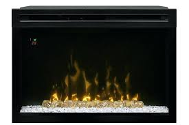 Duraflame Electric Fireplace Duraflame Electric Fireplace Lowes Dfi020aru Insert Logs Home
