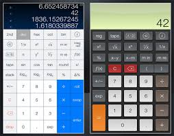 best android calculator best financial calculator apps for and iphone