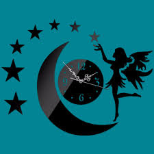 Beautiful Clocks by Compare Prices On Beautiful Clocks Wall Online Shopping Buy Low
