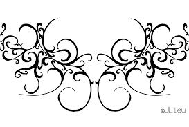 swirl six wings by misosoup321 on deviantart