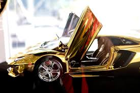 golden lamborghini 7 3m gold lamborghini on sale in uae cars u0026 boats gcc europe
