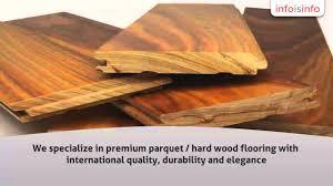 Laminate Parquet Wood Flooring Laminate Floorings In Mumbai Parquet Flooring Mahesh