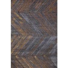 persian rugs golden box shaped area rug 7 u002710 x 10 u00276 free