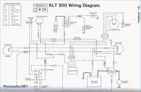 wiring diagram water heater wikishare