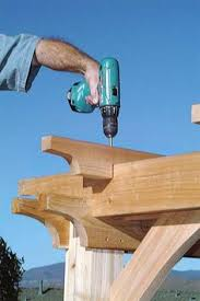 How To Build Your Own Pergola by Pergola Plans How To Build Your Own Pergola Pergolas And