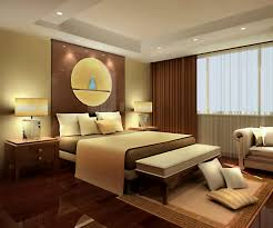 Modern Bedroom Interior Design   CapitanGeneral - Modern bedroom interior design