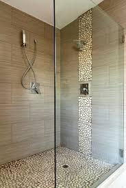 bathroom tile design software shower 65 bathroom tile ideas shower wall tile design software