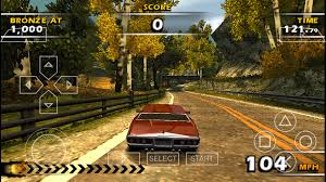 download game psp format cso burnout dominator psp cso free download ppsspp setting free psp