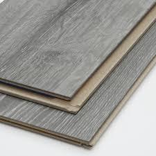 villa timeless oak grey laminate flooring direct wood flooring