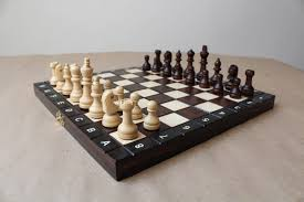 wooden chess board wood chess set chess set wood wooden chess