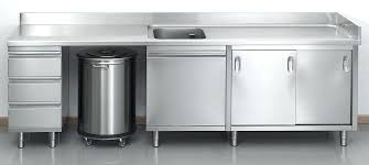 materiel cuisine occasion professionnel materiel de cuisine pro d occasion materiel de cuisine occasion