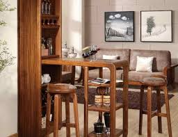 kitchen design for apartment bar kitchen designs for small homes astonishing best fixture of