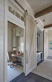 87 barn style interior design ideas barn barn doors and
